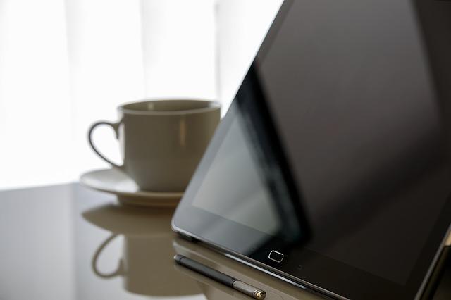Specjalista  w dziedzinie kampani Adwords pomoże i przystosuje przydatną metode do twojego biznesu.